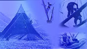 outdoor-training-outdoor-schulung