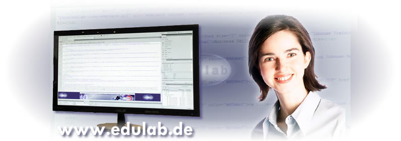 ColdFusion Seminare: Coldfusion-Einsteiger Training - ColdFusion ...